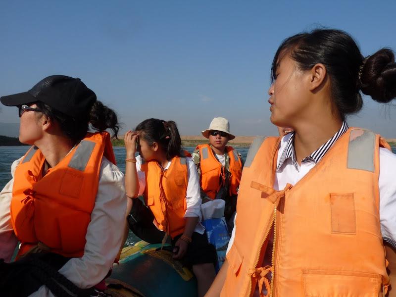 Chine.Yunnan.Damenlong -Galanba-descente Mekong - Picture%2B1626.jpg