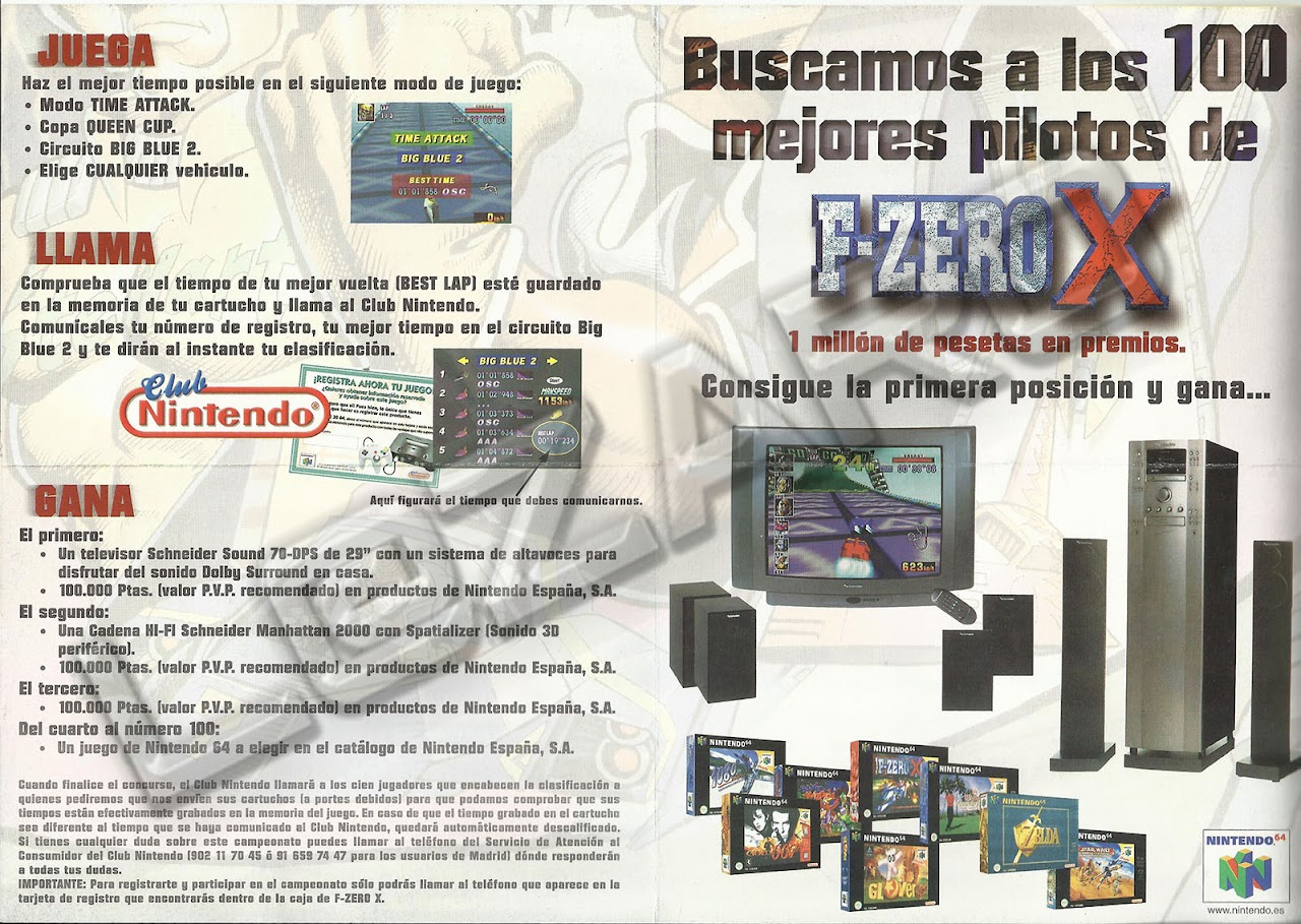 F-Zero%252520X-2.jpg