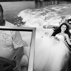 Wedding photographer Petrica Tanase (tanase). Photo of 15.02.2018
