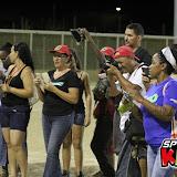 Hurracanes vs Red Machine @ pos chikito ballpark - IMG_7692%2B%2528Copy%2529.JPG