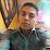 Eduardo Rivas's profile photo