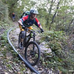 Freeridetour Dolomiten Bozen 22.09.16-6247.jpg