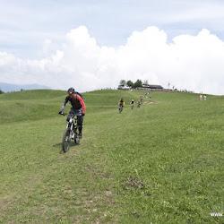 Hofer Alpl Tour 02.06.17-1577.jpg