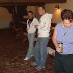 Seminar Flynn 15-22Aug2008 (421).JPG