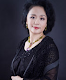 I Am Your Mom Liao Xueqiu