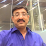 Prashant Rajgarhia's profile photo
