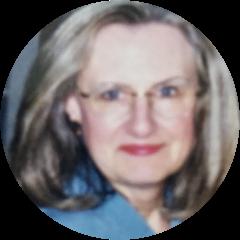 Ellen Robinson Avatar