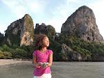2014 Thailand