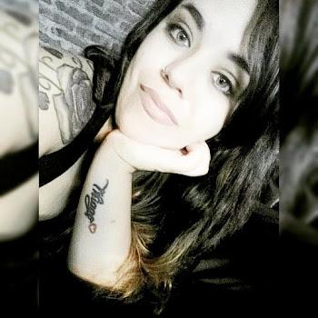 Foto de perfil de lali_rnr