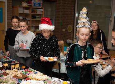 1812109-051EH-Kerstviering.jpg