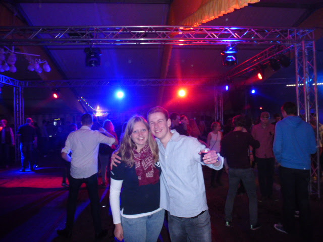 Erntedankfest 2015 (Freitag) - P1040138.JPG