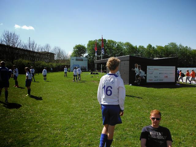 Aalborg City Cup 2015 - Aalborg%2BCitycup%2B2015%2B058.JPG