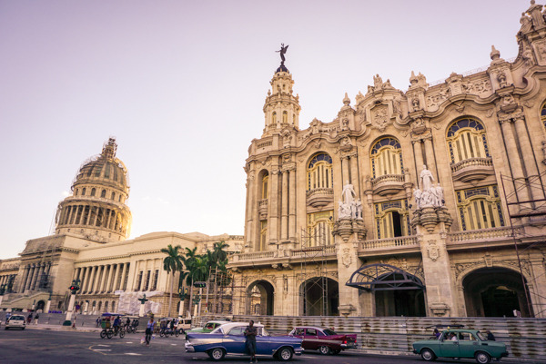 photo 201412-Havana-NewHavana-16_zpslosqprbm.jpg