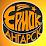 ХК «Ермак» Ангарск's profile photo