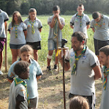 Campaments Estiu Cabanelles 2014 - IMG_0403.JPG