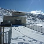 Guthega Shaft in winter (299332)
