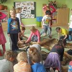 Povídání se zvířátky 2.třída Pod Lipkami 19.2.2016