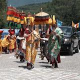 6.Proof-Karmapa-D1-SELDSC_2465.jpg