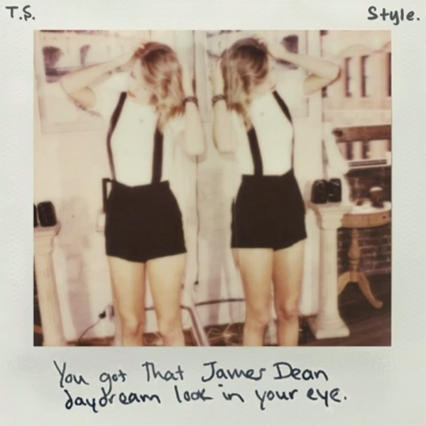 Taylor-Swift-Style-2014+(1).png