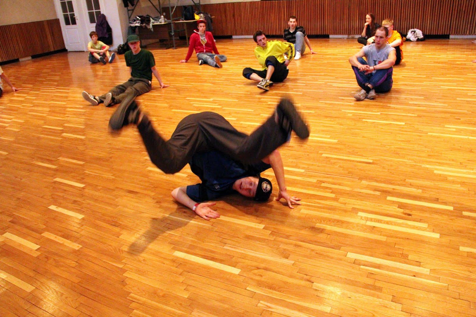 Workshops @ SkillZ Menno (Olandija) - IMG_7917.JPG
