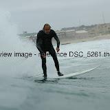 DSC_5261.thumb.jpg