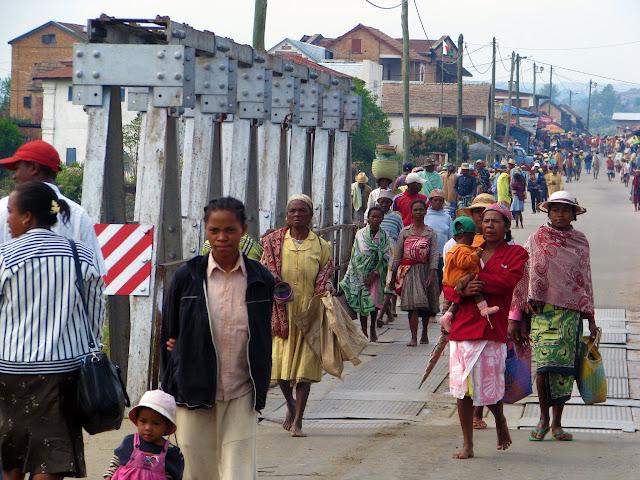 صور من مدغشقر Madagascar 14864430173