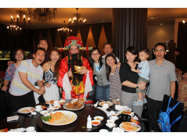 Others - Chinese New Year Dinner (2010) - IMG_0389.jpg