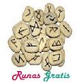 runas gratis
