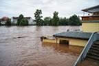 Hochwasser_2013_Muldental_Bilder_vom_03_Juni 002.jpg