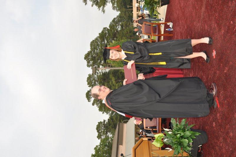 Graduation 2011 - DSC_0210.JPG