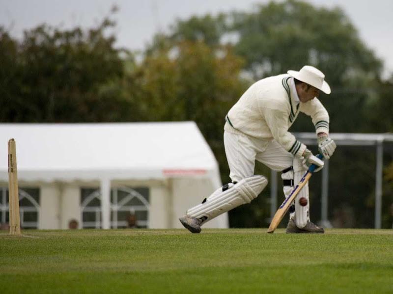 Cricket-Invitation-14