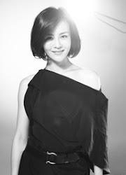 Liu Zi China Actor