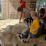 Fort Bend County Fair 2015 - 100_0201.JPG