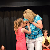LPN Nurse Pinning Ceremony 2013 - DSC_1349.JPG
