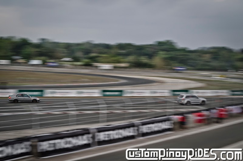 Custom Pinoy Rides MFest Drag Cars Car Photography Manila Philippines Philip Aragones Errol Panganiban THE aSTIG pic47