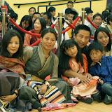 Tibetan Audience with HH Dalai Lama/HH Sakya Trizins Teaching in Portland, OR. - 46-cc%2BP5120066%2BA72.JPG