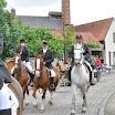 2016-06-27 Sint-Pietersfeesten Eine - 0071.JPG