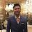 Tyson Tran's profile photo