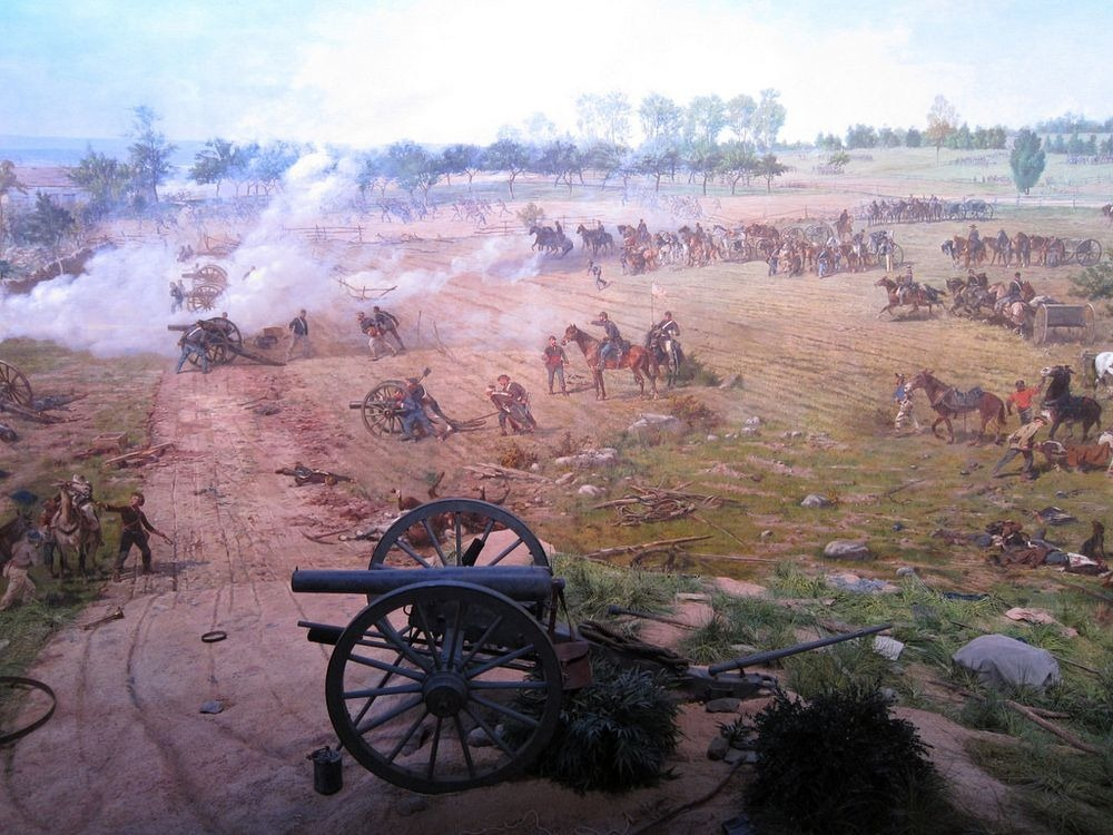 gettysburg-cyclorama-4