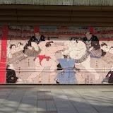 2014 Japan - Dag 10 - roosje-DSC01854-0060.JPG