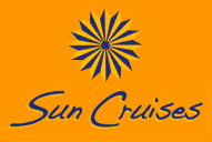Corregidor Sun Cruises