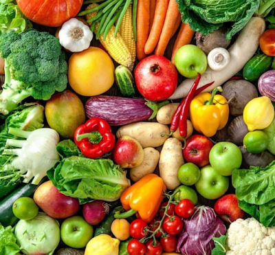 Berikut Kebiasaan-kebiasaan yang Salah saat Melakukan Diet