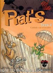 P00003 - RATS - T03 - Cuidado con