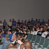New Student Orientation 2010 - DSC_0020.JPG