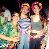 2017-07-01-carnaval-d'estiu-moscou-torello-136.jpg