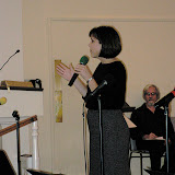 SCIC Music Concert 09 - IMG_1854.JPG