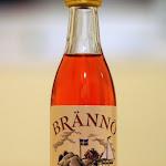 Branno.jpg