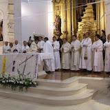 Convívio dos Padres e diáconos dos arciprestados de Águeda e Oliveira do Bairro