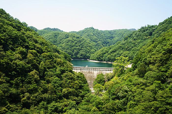Kobe06.jpg