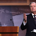 Graham: Senate Should Reject 'Idea Of Pursuing Presidents After They Leave Office'